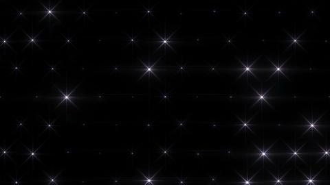Star Shining 2b WA2Zc 4k CG動画