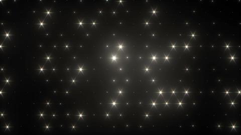 Star Shining 2b WA3Zb 4k CG動画