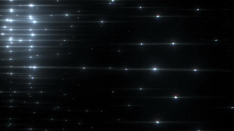 Star Shining 2b WCpZb 4k Animation
