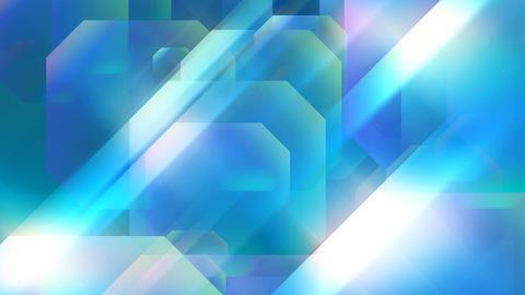 Jeweloop 1 4k - Elegant Abstract Video Background Loop Animation