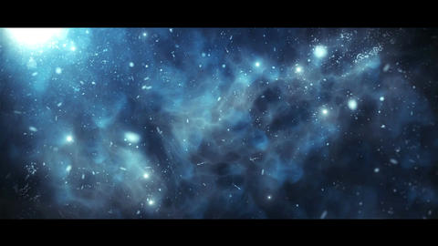 Star Epic BG 2 (Final Render) Animation
