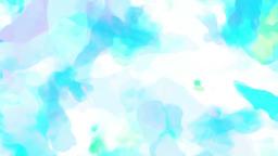 Color Smoke (5) Animación