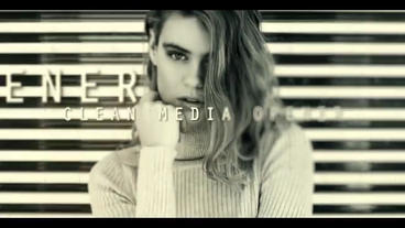 Media Opener After Effects Templates