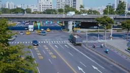 KAOHSIUNG, TAIWAN Live影片