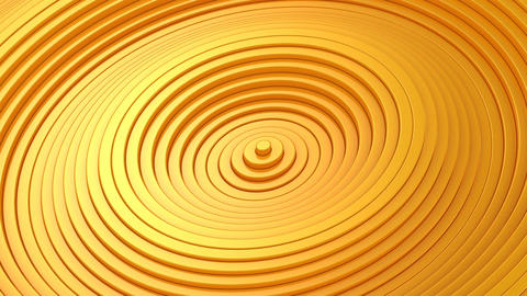 Background From Ellipses Animation