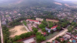 Yen Thanh School Archivo