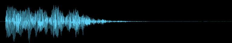 Springy Sound 1 Sound Effects