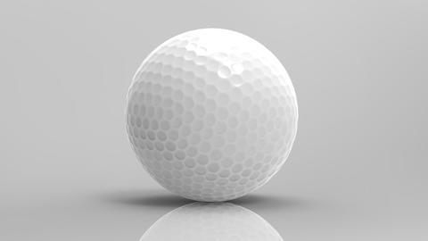 golfgrey Filmmaterial
