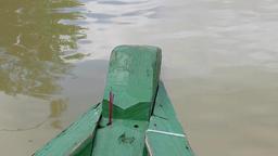 Hoi An River ビデオ