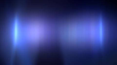 Drifting soft light Footage