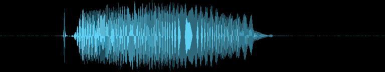 Laser gun shot1 Sound Effects