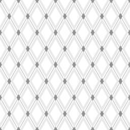 Seamless monochrome hipster pattern Vektorgrafik