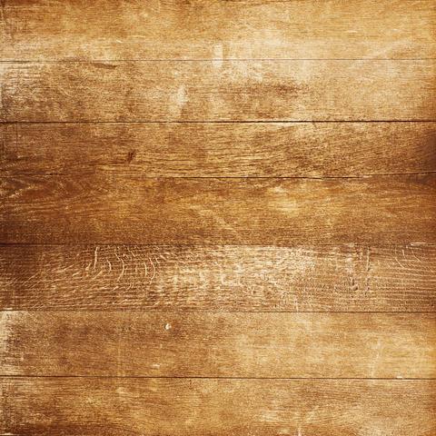 Vintage wood texture Foto