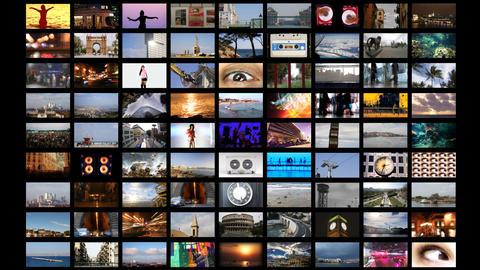 multimedia00 Animation