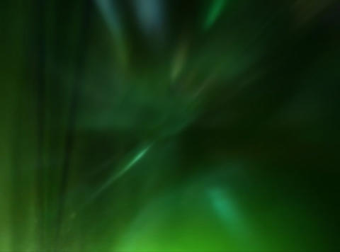 Green Background : VJ Loop 147 Stock Video Footage