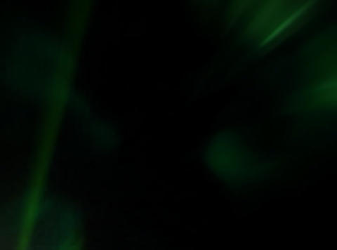Green Background : VJ Loop 147 Stock Video Footage