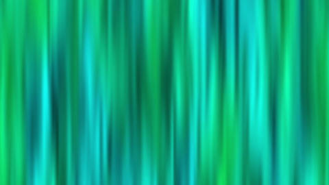 Shades of green Animation