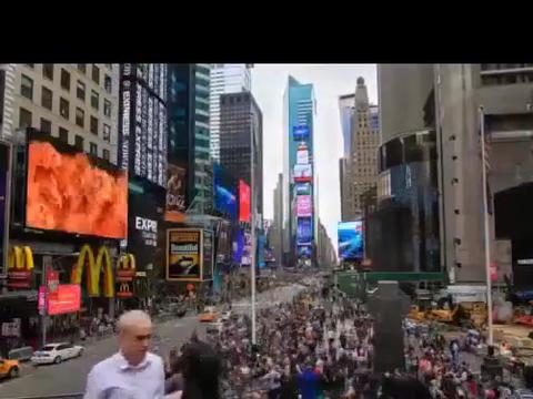 Ny main ビデオ