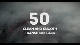 50 transition pack Premier MA Premiere Pro Template