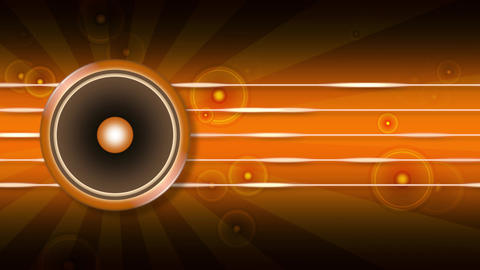 004 Music Beats Animation