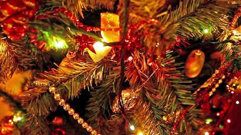 Christmas Archivo