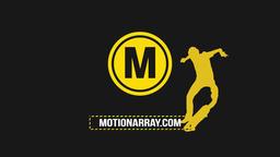 Skater Logo Premiere Proテンプレート