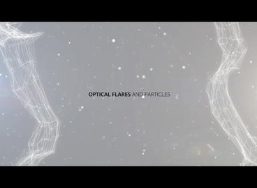 10 plexus minimal backgrounds After Effects Project