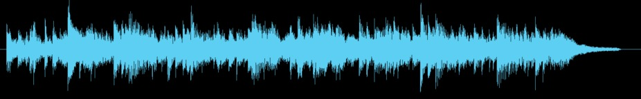 Contagion (30 sec. version) Music