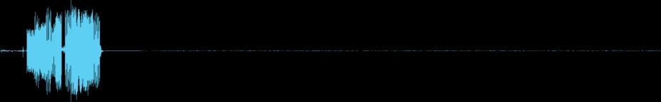 Shooting Vessel Retro Fx stock footage