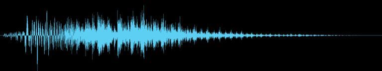 Digital Data High Speed Ramp Sound Effects