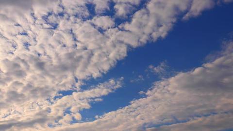 Sky1 Footage