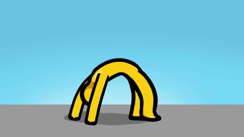 Flexible Animation