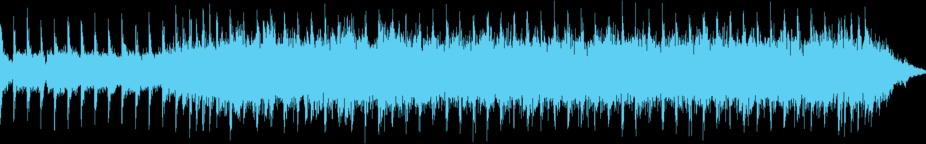 PM in Montreal 30secs Edit Music