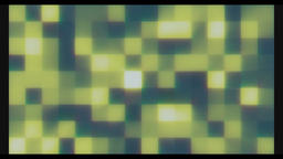 Hazy Squares animation background Animation