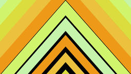 Arrow Vertical Transition animations Animation