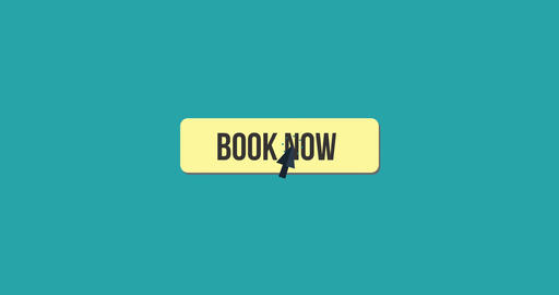 Book Now Button Animation