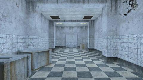 Corridor 画像