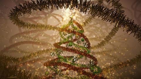 Christmas Magic 画像