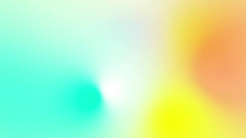Live wallpaper Animation