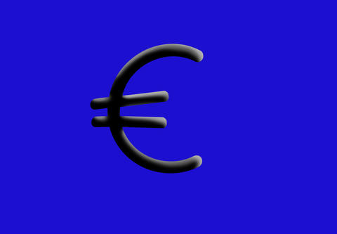 Nervous Euro Animation