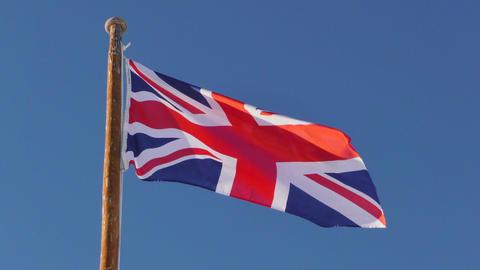 flag UK Live Action