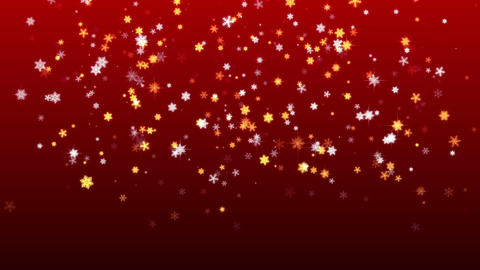 Christmas background Bild
