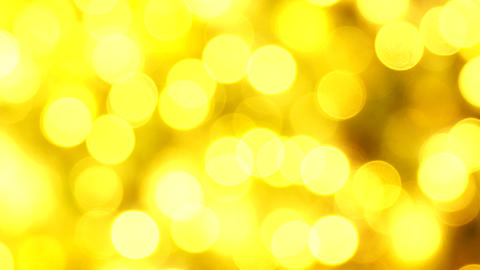 Abstract Bokeh light,Celebrate decoration light bulb bokeh,Christmas light 画像