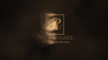 Vanish AE Template After Effects Template