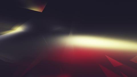 Abstract shine 02 Animation