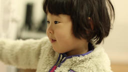child Footage