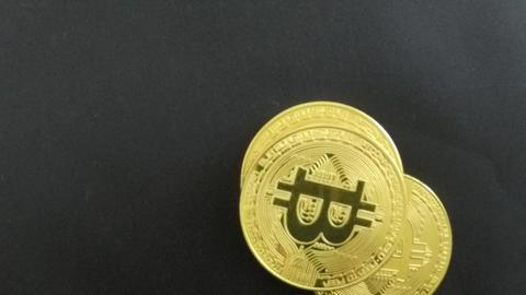 Purchasing bitcoin coins ビデオ