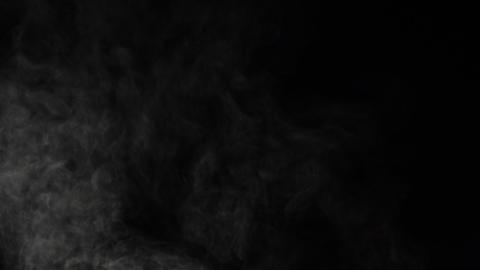 White smoke 05 ビデオ