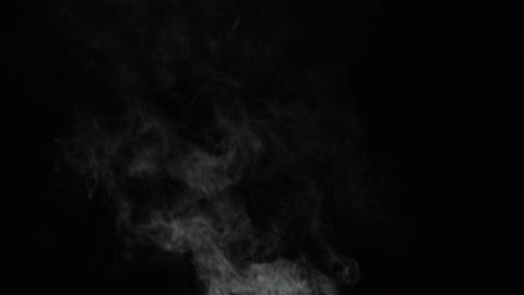 White smoke 12 ビデオ