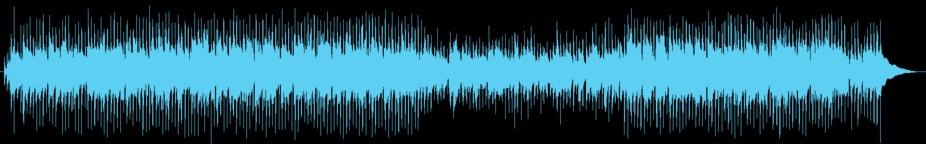 Hitchin' Post Music